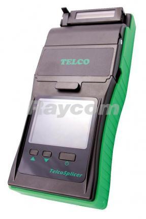 telco-splicer.jpg