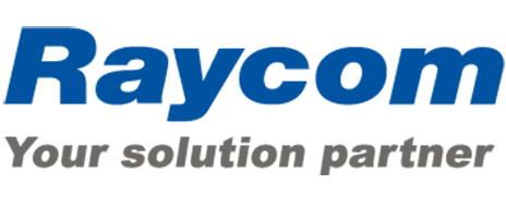 Raycom Logo