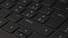 REGULAR ONLINE WEBCASTING