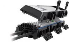 Do našeho portfolia přibyla nová řada optických spojek NOVUX™